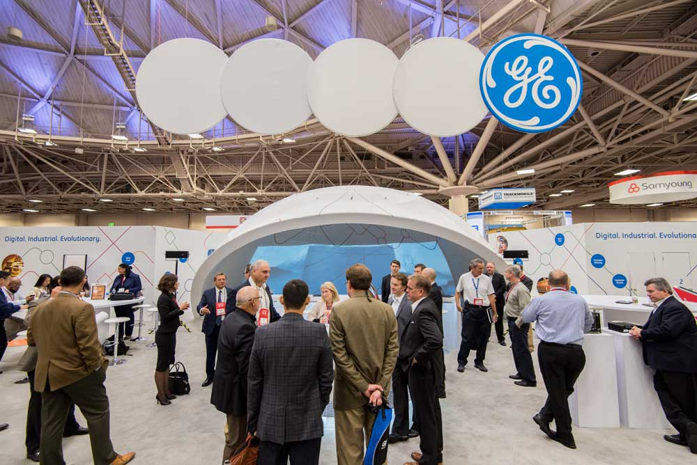 GE-Booth-Busy